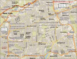 nassau coliseum map