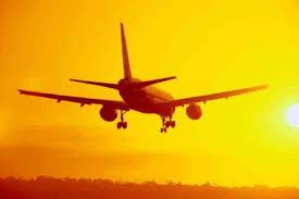 flights photos