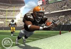 madden o9 for ps2