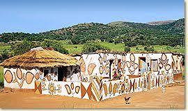 sesotho culture