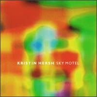 Kristin Hersh - Clay Feet