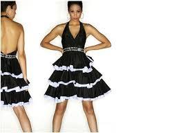 nice party dress