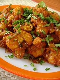 chinese appetizer recipes