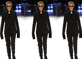 indie suit