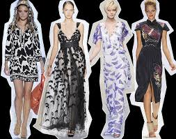 fashion butterflies