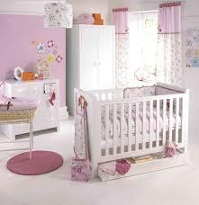 cherry nursery