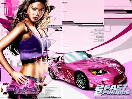 fast and furious pictures