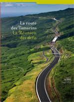 Route des Tamarins