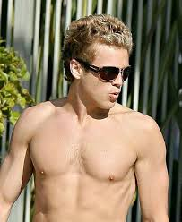 spencer pratt pictures
