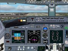 737ng panel