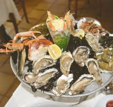 cuisine of normandy