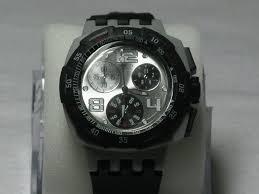 swatch chronographs
