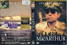 macarthur movie