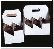 displays packaging