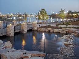 landscape architect designs