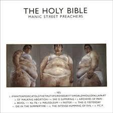 manic street preachers cds