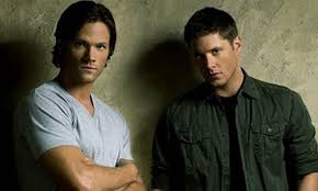 Watch Supernatural Season 6