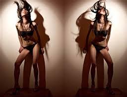 modelling portfolio