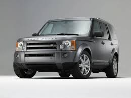 land rover series lll