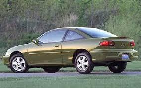2002 chevy cavalier z24