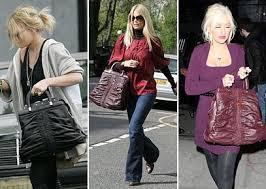 cheap dior purses