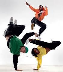 hip hop dancers pics
