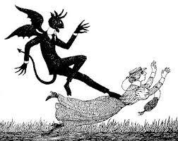 28422934_devil.jpg