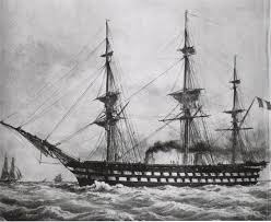Puertos de tu Paìs: Napoleon28185029