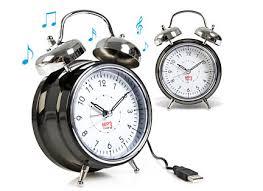 antique school clocks