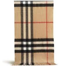 burberry men scarf