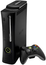 pictures for xbox 360