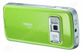nokia n96 covers