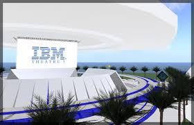 ibm technology