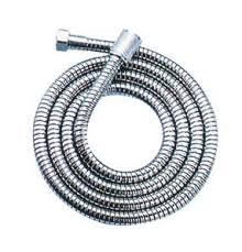 shower head hoses