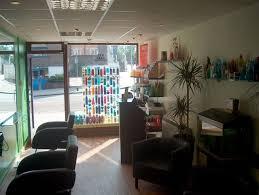 design salon