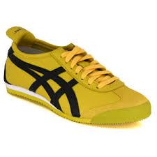 asics shoes tiger