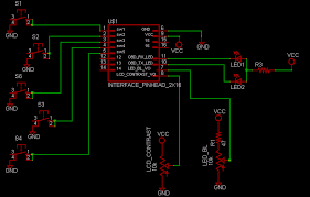 obd interface