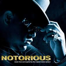 notorious movie soundtrack