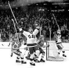 olympic hockey 1980