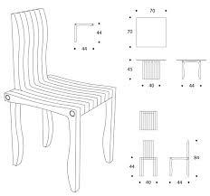 artek chair