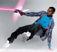 kanye-west-what-it-is-demo.jpg&t=1
