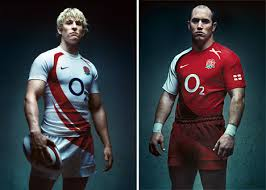 england rugby kit