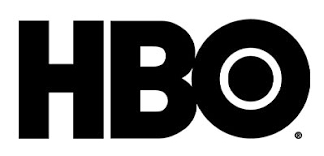 http://t0.gstatic.com/images?q=tbn:RedE3kDCajQqzM:http://www.collider.com/uploads/imageGallery/HBO_Logo/hbo_logo.jpg