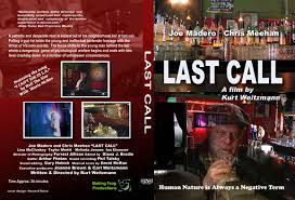 last call movie