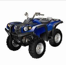 700cc quad