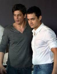 hindi new films