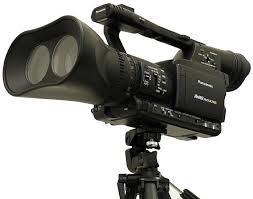 camaras de video hd