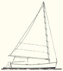 sail bout