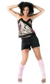legwarmers fashion