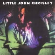 little john chrisley
